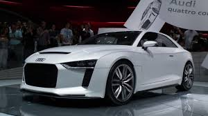 white audi r8 wallpaper 2015 audi r8 hd wallpapers 3922 rimbuz com