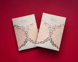 3d wedding invitations cheap 3d printing invitation card find 3d printing invitation