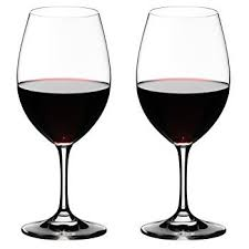 Types Of Wine Glasses And Their Uses About Glass Amazon Com Riedel Ouverture Red Wine Glasses Set Of 2 Riedel