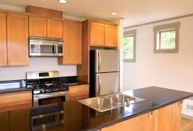 bathroom and kitchen design kitchen kitchen remodel free kitchen design kitchen bath