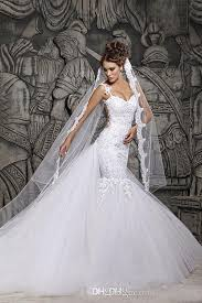 tight wedding dresses 2018 new model top quality sweetheart neckline tight wedding