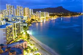 hawaii packages zuji holidays