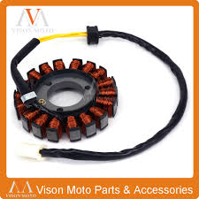motorcycle magneto engine suzuki promotion shop for promotional