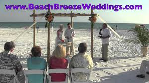 wedding sand ceremony vases best unity sand ceremony in the usa youtube