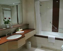 fresh find simple bathroom ideas design with trendy bathroom remodelling small simple bathroom designs remodelling s