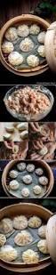 tiramisu recipe tyler florence best 25 food network asia ideas on pinterest subway cheddar