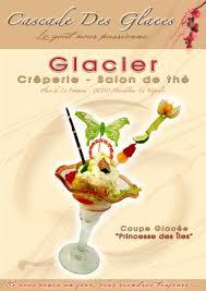 la cuisine des ices cascade des glaces mandelieu la napoule restaurant reviews phone