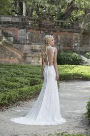 brautkleider abendmode 10 besten romantische brautkleider bilder auf