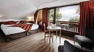 chambre hotes annecy hôtel au bord du lac d annecy restaurant gastronomique séminaire
