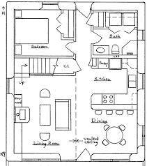 mountain chalet home plans mountain house straw bale house plans