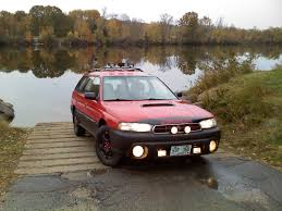 repair manual 2000 subaru outback wagon subaru outback club google search subaru pinterest subaru