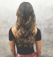 Popular Colors For 2017 Most Popular Hair Color Trends 2017 Top Hair Stylists Weigh In