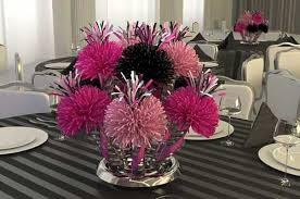Centerpieces For Sweet 16 Parties by 13 Best Beautiful Images On Pinterest Biscuits Parties And
