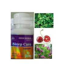 Obat Tidur Herbal daftar harga obat tidur q sleep mei 2018 paling joss litpog website
