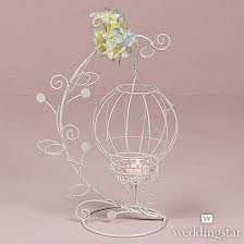 carriage centerpiece wire cinderella carriage centerpieces from 0 45 hotref