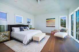 west indies interior design west indies has taken naples by storm the wood floor gallery