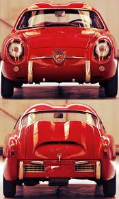 lexus motors behala 465 best images about voitures on pinterest cars ferrari and coupe
