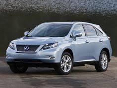 lexus best gas mileage fuel efficient suv suvs with best gas mileage fuel