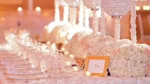west palm wedding venues palm wedding venues packages four seasons resort