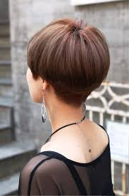 pictures front and back short hairstyles wedges bob hairstyles pictures front and back short bob with long front