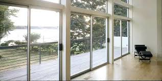 Custom Sliding Patio Doors Luxury Glass Patio Doors And Custom Sliding Patio Doors