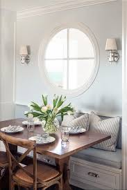 best 25 transitional seat cushions ideas on pinterest dining