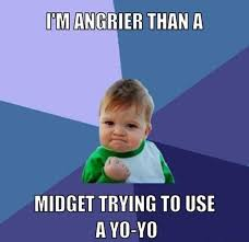 Funny Midget Meme - midget memes funny midget pictures
