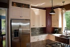 custom kitchen cabinets shippensburg zimmerman furniture co we offer custom kitchens built to your specs we can offer this service to homeowners in the pennsylvania maryland region take a look at some of our past
