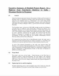 Formal Letter Template Word by Construction Business Letter Image Collections Examples Writing