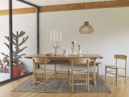 interior design dining room set furniture marble table living