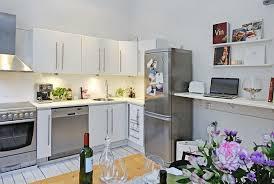 kitchen room 2017 free standing kitchen island free standing