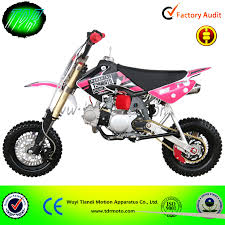 pink motocross bike customize dirt bike customize dirt bike suppliers and