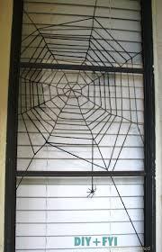 30 best haunted house ideas images on pinterest halloween stuff
