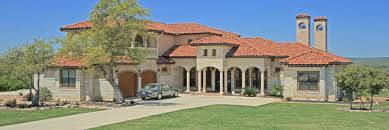 custom home builder custom home builder new braunfels san antonio hill country