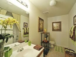 3 bedroom apartments in fayetteville nc page
