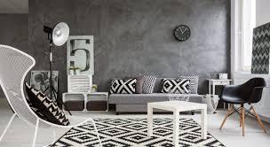 Interior Design Styles Modern Vs Rustic Interior Styles Design Entity