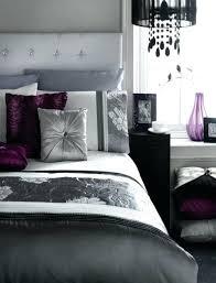 gray bedroom ideas black and grey bedroom ideas and grey bedroom ideas black