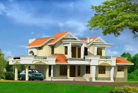 national housing development authority sri lanka trincomalee