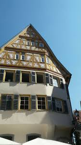 Merkelsches Bad 228 Best Esslingen Images On Pinterest Germany Travel Traveling