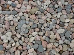 river rock mohawk valley matterials idolza