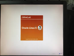 oracle r12 1 2 install guide on linux 6 3 64bit ittoolkit