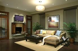 a perfect living room light fixtures michalski design