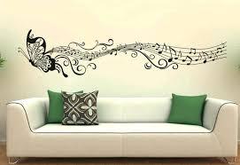 jazz home decor jazz home decor jazz age home decor mindfulsodexo