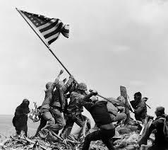 Flag Iwo Jima Iwo Jima Antifa Album On Imgur