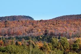 Wisconsin mountains images Protecting wisconsin waters earth first newswire jpg