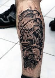 25 trending cyborg tattoo ideas on pinterest cyborg