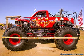racing monster truck play u0027n for keeps monster trucks wiki fandom powered by wikia