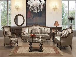 formal living room sofa homey design sofasexposed wood luxury