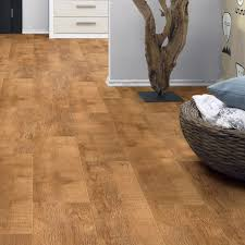 krono original kronofix 7mm harvester oak laminate flooring