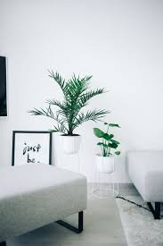 The Home Interiors 198 Best Interior Inspo Images On Pinterest Home Interior
